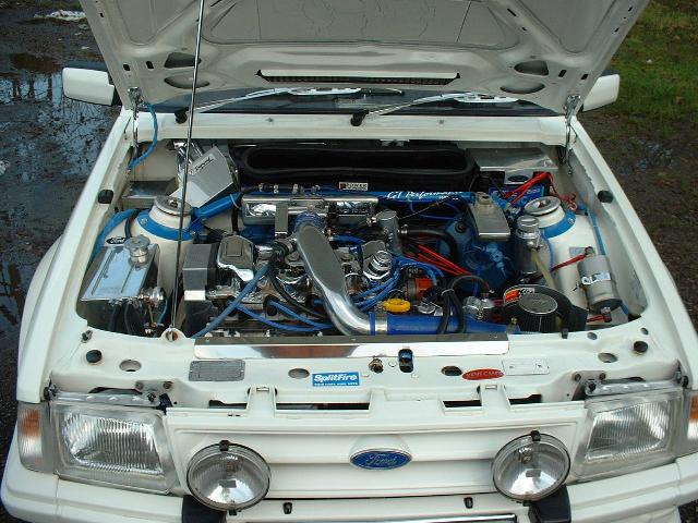 engine swap wiring harness, mr2, get free image about wiring diagram
