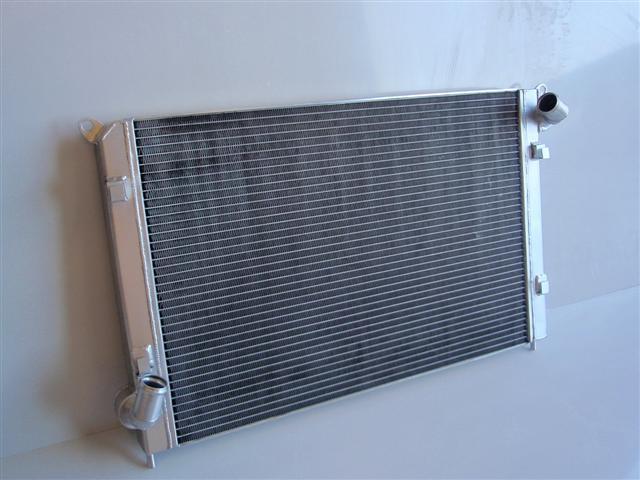 miniradiator1.jpg